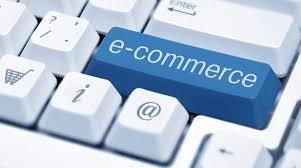 ley de comercio electrónico en cordoba y badajoz