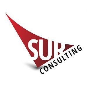 Servicios de Consultoría en Córdoba - Sur Consulting