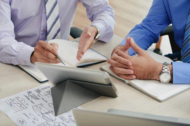 Consultoría y Formación en Córdoba - Sur Consulting