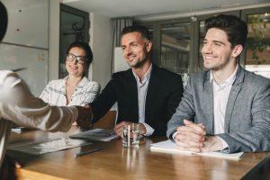 Servicios Empresariales en Córdoba - Sur Consulting