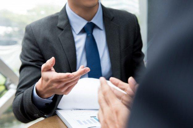 Asesores de Empresas en Córdoba - Sur Consulting