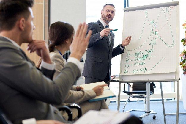 Formación para Empresas en Córdoba - Sur Consulting