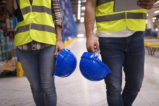 Prevención de Riesgos Laborales en Córdoba - Sur Consulting