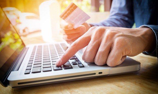 Asesores Ley de Comercio Electrónico - Sur Consulting