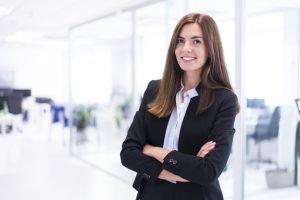 Asesoría en Badajoz - Sur Consulting