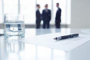 Consultoría en Badajoz - Sur Consulting