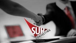 Consultoría y Asesoría en Córdoba - Sur Consulting